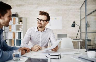 Asesoramiento y gestion laboral